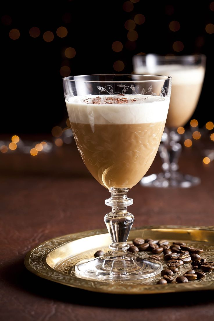 Amarula Skew's Me – Imagine the perfect dessert, but as a cocktail. This drink uses a variety of tasty dessert ingredients including orange peel, cinnamon, chocolate and cream. Find out more at http://www.amarula.com/entertain#amarula-cocktails.