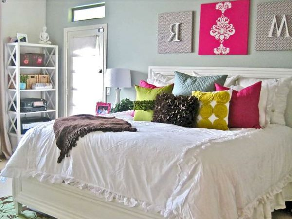 25+ Best Ideas About Günstig Einrichten On Pinterest ... Schlafzimmer Gnstig Einrichten