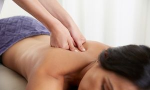 Groupon - $ 39 for a Wellness Package with Massage, X-Rays, and 3 Back Therapies at Carlton Chiropractic ($475 Value) in Manassas. Groupon deal price: $39