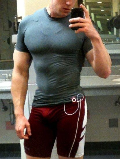 45 best Persian men images on Pinterest | Hot men, Sexy
