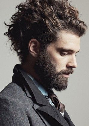 crazy hair styles for guys 17 best images about ellos on hair 3663 | c0b550e55c0fe85315c7024dc5d07255