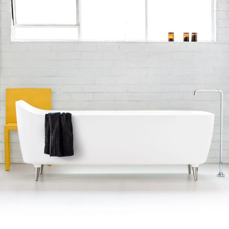 die besten 17 bilder zu bathroom / 浴 auf pinterest | chrom-finish, Möbel