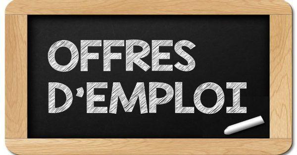 42 Offres D Emploi En Cours Au Maroc N 107 Dreamjob Ma Offre Emploi Emploi Aide A Domicile
