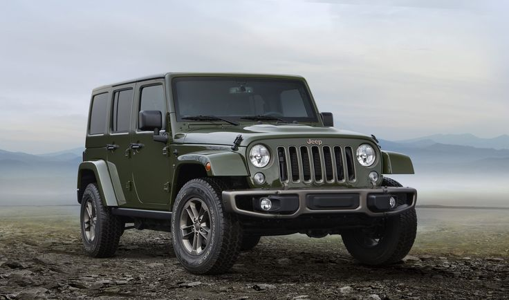 Cross-Border Jeep Wrangler Theft Ring Busted in San Diego http://www.thetruthaboutcars.com/2017/05/cross-border-jeep-wrangler-theft-ring-busted-san-diego/#Freesecondopinion?utm_campaign=crowdfire&utm_content=crowdfire&utm_medium=social&utm_source=pinterest
