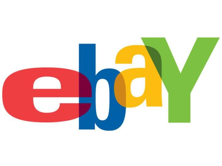 Image result for ebay affiliate logo 120x60