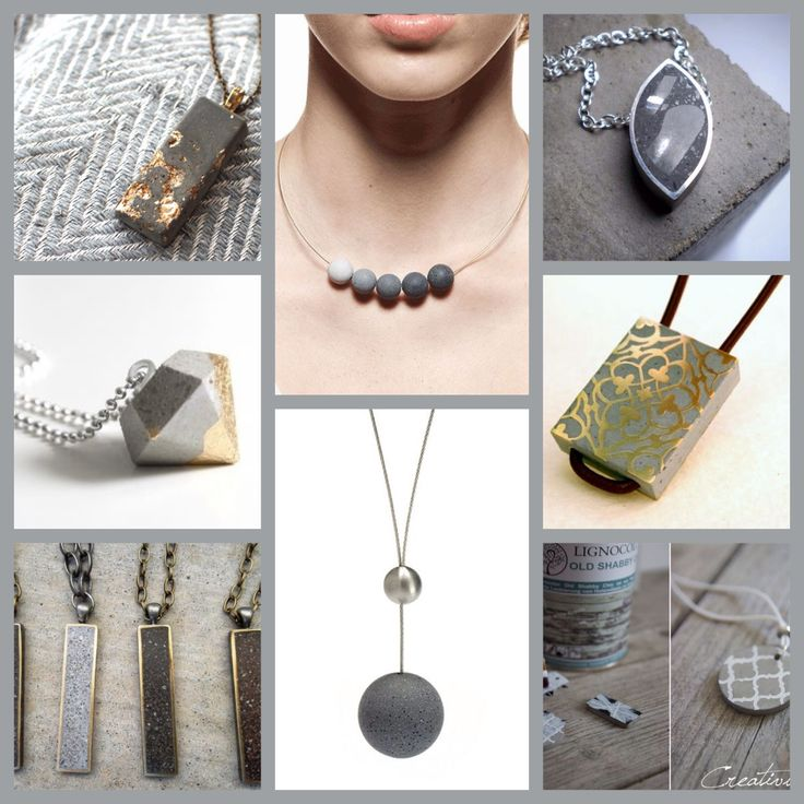 22 best concrete diy gifts made with shapecrete images for Craft cement mix
