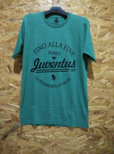 #Juventus series | Fino MG | For more info and order  SMS/WA +628888526003 Call +622141514266
