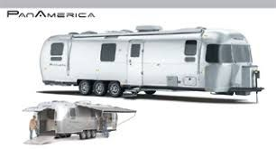 Image Result For Airstream Pan American My Toys Airstream Travel