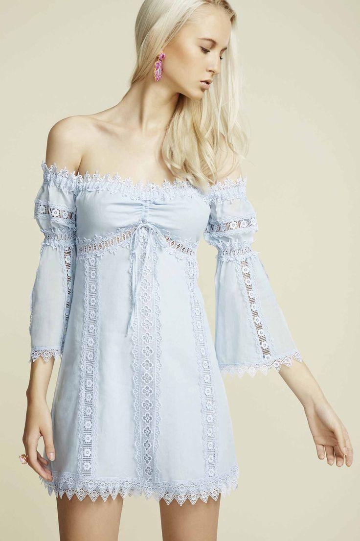 €309   Dress sleeves : CHARO RUIZ IBIZA. Moda adlib de Ibiza y vestidos de novia bohemios.