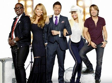 New American Idol Season 12 Sneak Peek Preview Spoiler Promo Video - Promise To Deliver