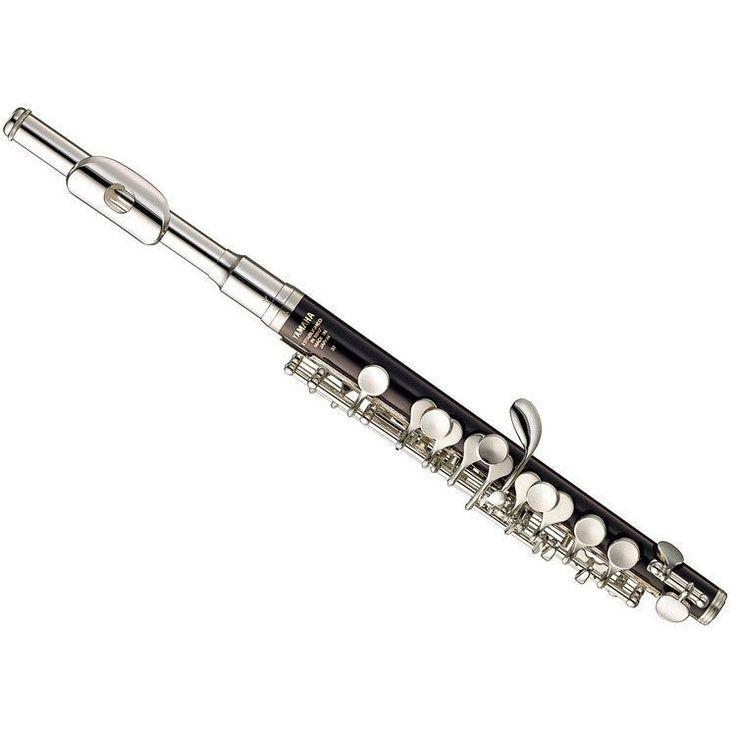 Флейта музыкальный инструмент картинка