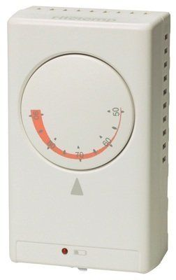 RiteTemp Heater Thermostat Model 6004 by RiteTemp. 14