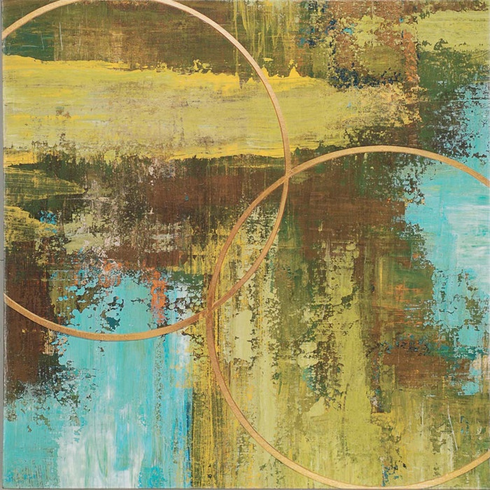 16 best Amazing Abstract Art images on Pinterest | Abstract art ...