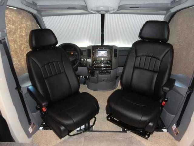 2016 New Itasca Navion 24V Slide-Out Full Body Paint Mercedes Turbo Dsl Class C in California CA.Recreational Vehicle, rv, 2016 Itasca Navion 24V Slide-Out Full Body Paint Mercedes Turbo Diesel, Mercedes Sprinter Chassis with Dual Rear Wheels, 3.0 Liter V-6 Turbo Diesel with 325 Ft/Lbs of Torque, 5 Speed Automatic Transmission with Tip-Shift (Allows Manual Shifting for the Hills), 4 Wheel Antilock Braking, 15 -18 mpg, Driver and Passenger Airbags, Color Camera, Onan 3.6kw Microquiet…
