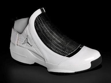 48cfacff48a8 jordans shoes on sale   OFF38% Discounts