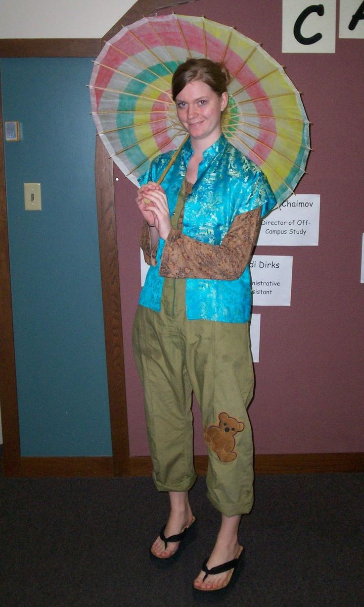 31 best Rainy Day Halloween Costumes images on Pinterest
