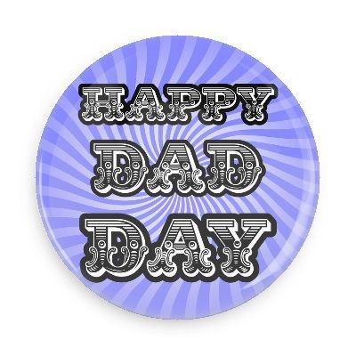 father's day promotional products