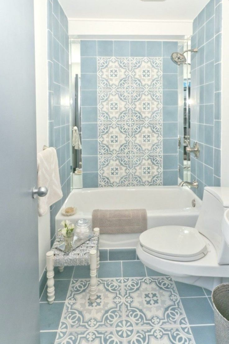 Tiles Are The Most Common Material Present In Every Bathroom These Have Been Pr Luxurybathroom Simple Bathroom Designs Bathroom Design Small Vintage Bathroom