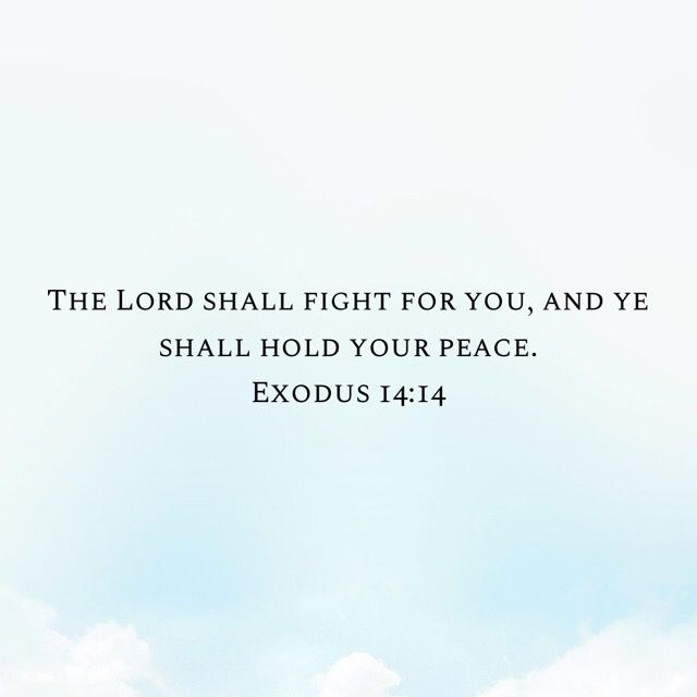 Pin By Jen On Bibliophiles Hold Your Peace Bible Apps Peace