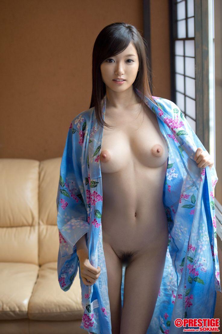 Asian lapdance porn-3225
