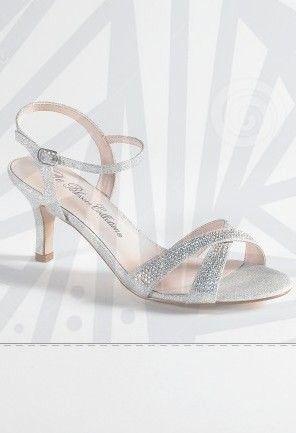 938df1c1fd4 3 Wonderful Useful Ideas: Summer Shoes Pumps zara formal shoes.New ...