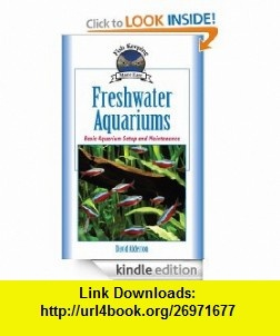 10 best e book pdf images on pinterest noel amazing places and freshwater aquariums basic aquarium setup and maintenance fish keeping made easy ebook david alderton fandeluxe Image collections