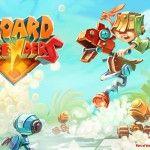 Board Defenders, una divertente rivisitazione degli scacchi per dispositivi Windows http://www.sapereweb.it/board-defenders-una-divertente-rivisitazione-degli-scacchi-per-dispositivi-windows/ La software house Ludus Studio ha da poco pubblicato Board Defenders sul Windows Store, un divertente passatempo che, con una perfetta fusione delle tipiche caratteristiche degli arcade game con quelle dei puzzle di logica, ridefinisce le regole del gioco degli scacchi.    Board...