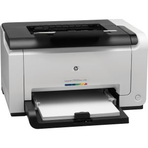 http://www.shopprice.co.nz/laser+printers