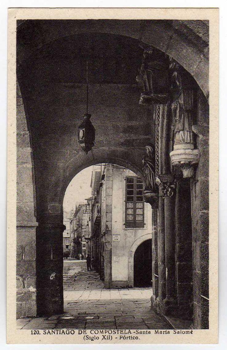 Santiago de Compostela-003