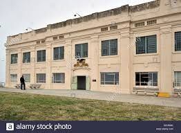 Image result for prison exteriors