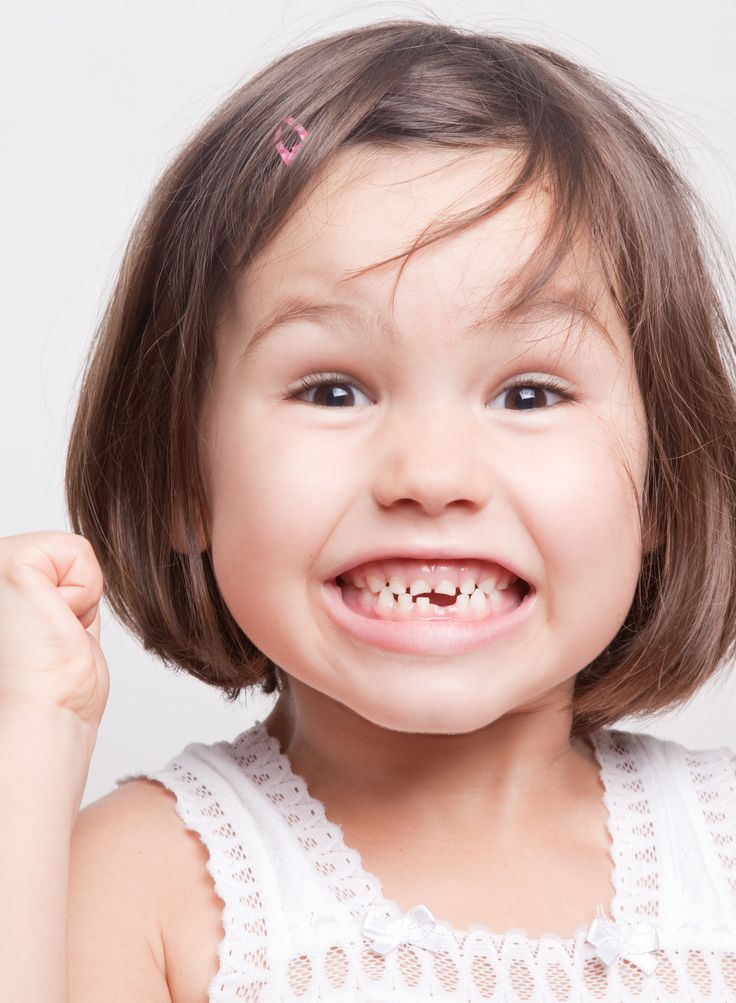 Having healthy teeth is so important. We have seven ways to make visiting the dentist a fun and interesting adventure.
