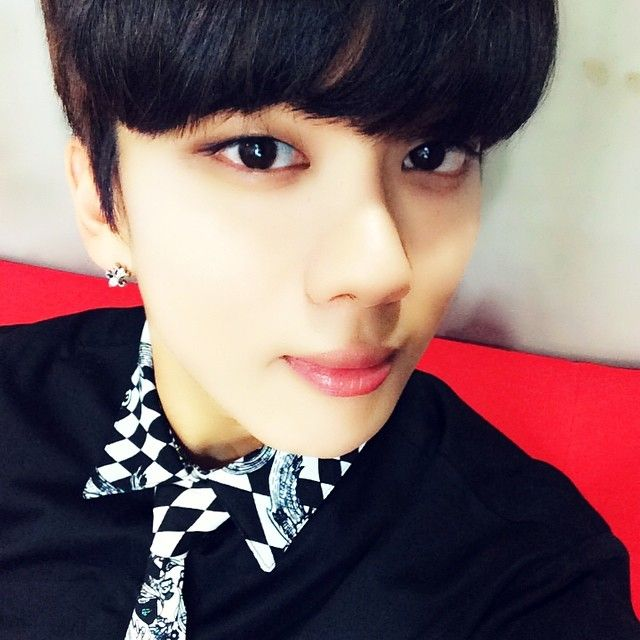 32 best images about Youngjae (BAP) on Pinterest | Himchan