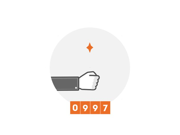 1000 facebook likes by Piotr Wojtczak