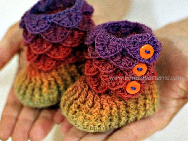 80 besten Bonita Patterns Collection Bilder auf Pinterest ...