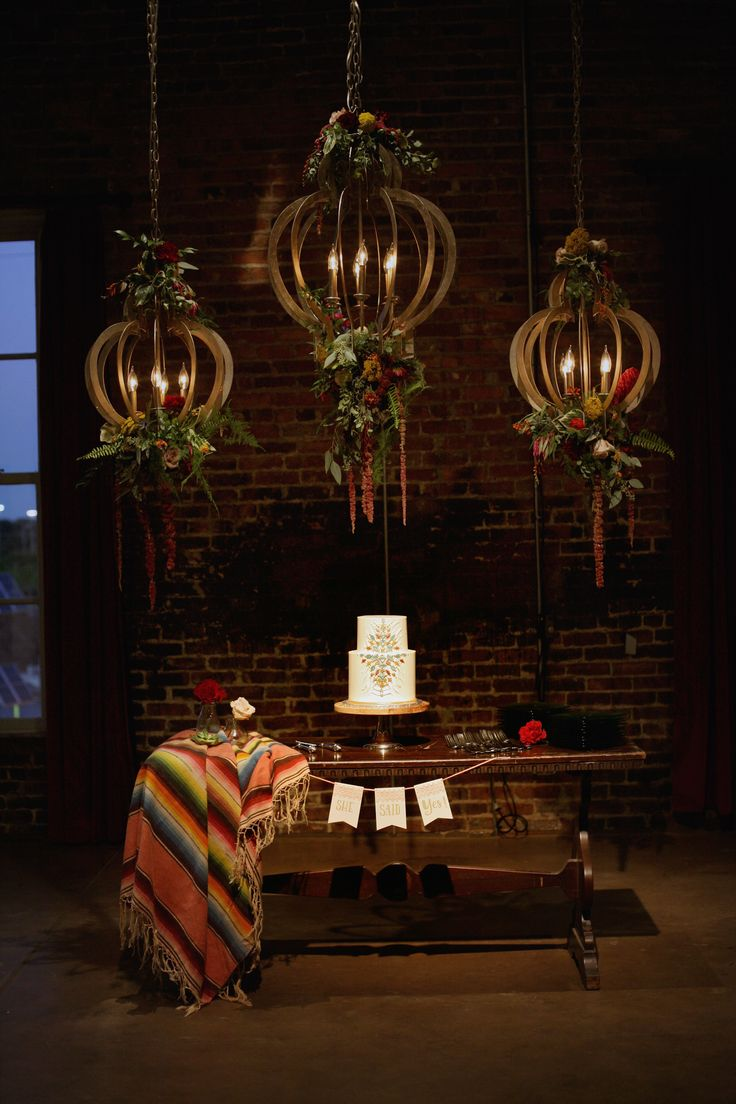 BRIGHT Event Productions, Event Lighting Nashville, Acme Feed & Seed, Photographix (40)