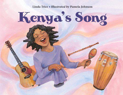 Kenya's Song (2013)
