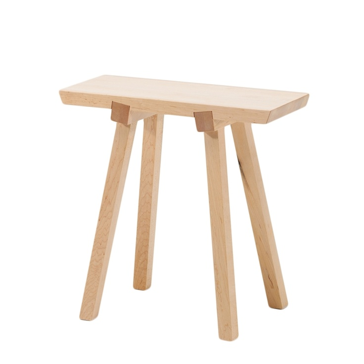 Best Stools Images On Pinterest Stools Chairs And Furniture - Big tree furniture