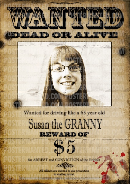 The 23 best images about Wanted posters – Wanted Person Poster