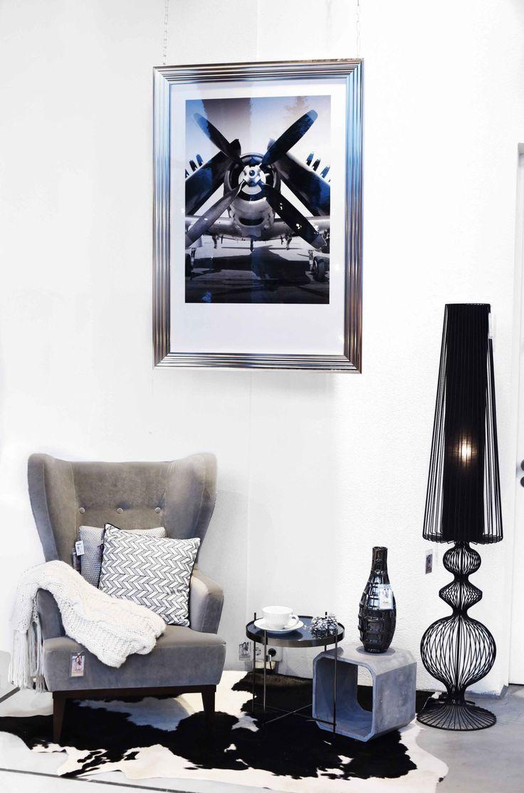Interior Fashiioncarpet X Kare Blogger Selection
