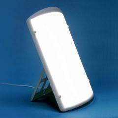 Comment choisir une lampe de luminothérapie pour le traitement de la dépression saisonnière?