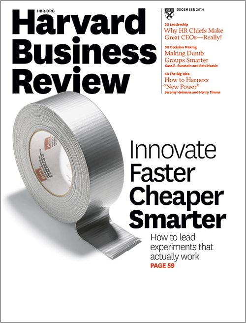 26 best Harvard Business Review images on Pinterest Harvard - business review