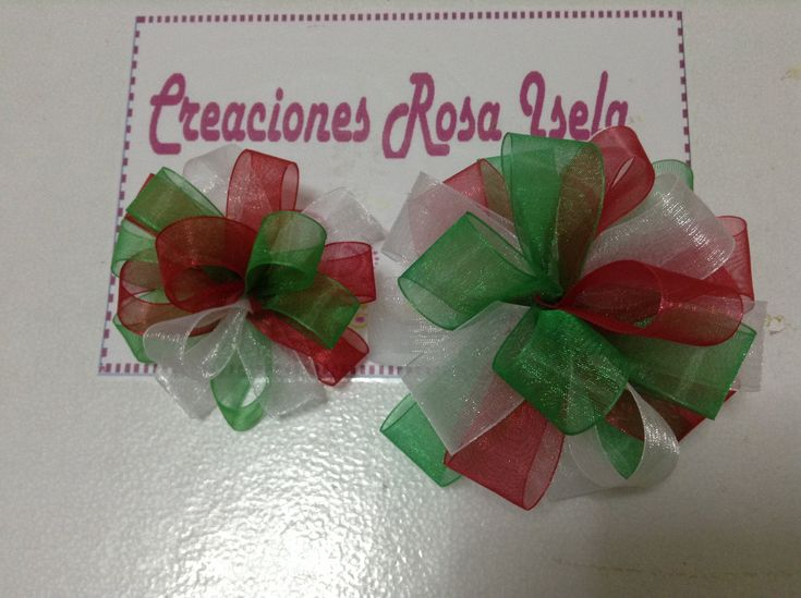 Moño tricolor mexicano 5 VIDEO No. 145