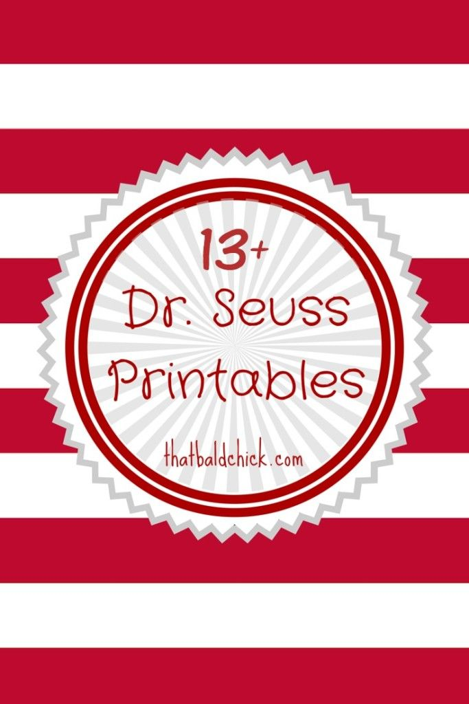 67 best Dr Seuss worksheets images on Pinterest   Baby bird shower besides  besides 1575 best Dr  Seuss images on Pinterest   Pirate games  School and additionally Dr  Suess Inspired Writing   Drawing Prompts   Fish activities likewise  together with 187 best TheTeacherTreasury   images on Pinterest   Brain breaks in addition  likewise 7 Dr  Seuss Books and Activities for Every Subject   Dr seuss in addition 929 best Dr  Seuss images on Pinterest   DIY  Activities and Brain moreover 1575 best Dr  Seuss images on Pinterest   Pirate games  School and additionally . on best dr seuss images on pinterest in break videos day ideas happy reading homeschool clroom door activities book week worksheets march is month math printable 2nd grade