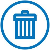 Need a bin?    We take the load off your mind!!! Payless disposal Inc. household or office waste Call 403-397-5865 garbage collection services bin rentals recycle trash  garbage collection  roll-off bin  clean and garbage free  one-time pick-ups  waste management options for you to choose from.  Call 403-397-5865 for your next waste management bin for rent.  Garbage Bins Rental Waste Bins for Rent Waste Containers Junk Bins Waste Management Dumpster Waste Management Dumpster Rental…