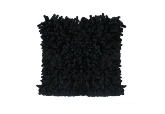 Spiky cushion - Rugs and cushions - Living Room Storage | Bookcases | Furniture Village