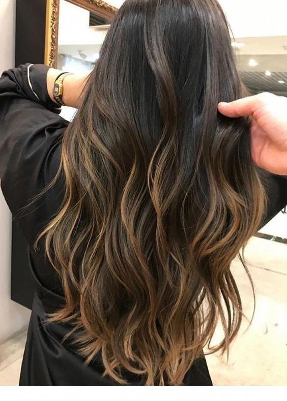 #haarpflaster #haarpflaster #prettyhair #hothair, #auburnhairstyleshalfup #Hair #hairgoals …