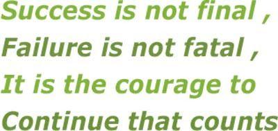 Famous Leadership Quotes. QuotesGram