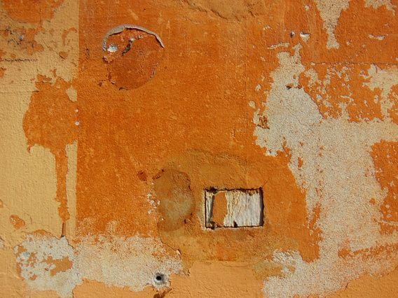 Neu in meiner Galerie bei OhMyPrints: Garda, Italien (Detail), Teil2