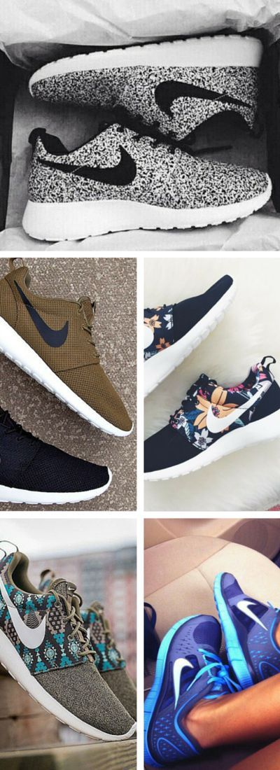 If you can't stop thinking about it.. BUY IT! Shop running shoes at up to 70% off! Click image to get FREE APP! Poshmark is featured in MTV News & Good Morning America.