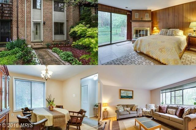 6584 Sweet Fern, Columbia, MD 21045 - Home For Sale and Real Estate Listing - realtor.com®
